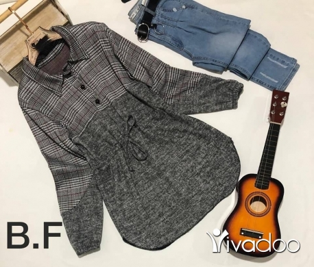 Clothes, Footwear & Accessories in Tripoli - htcSpons1mlohred·