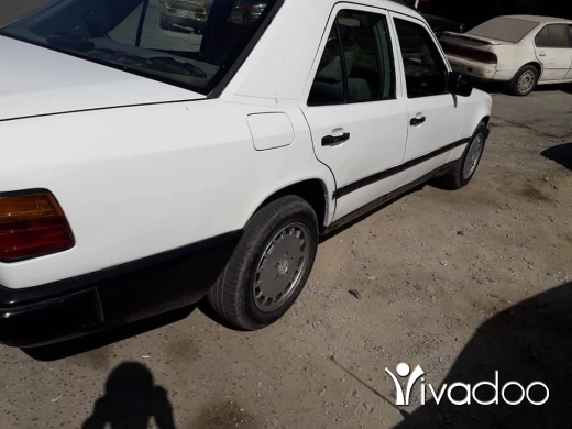 Mercedes-Benz in Tripoli - للبيع