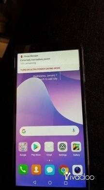 Phones, Mobile Phones & Telecoms in Tripoli -  y7 prime 2018