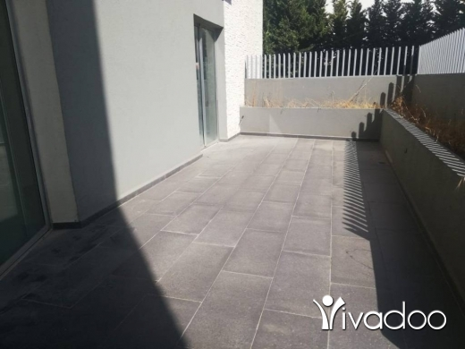 Duplex in Mazraat Yachouh - L0289 3-Bedroom Duplex for Sale in Mazraat Yachouch.