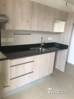 Apartments in Dbayeh - L07285 Brand New Apartment for Rent in Dbayeh WaterFront City