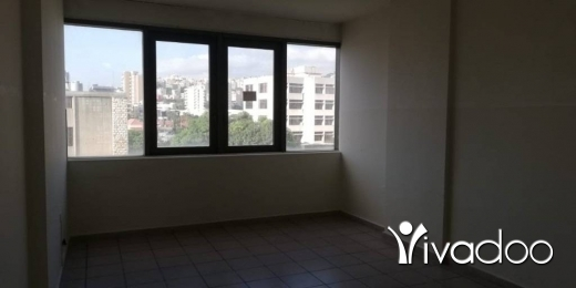 Apartments in Antelias - L07284 Very Well Located Office for Rent in Antelias