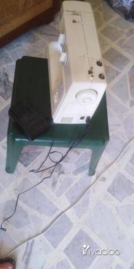 DIY Tools & Materials in Miryata - للبيع