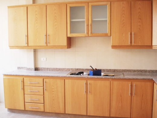 Apartments in Ras-Beyrouth - New Apartment for Rent in Manara Ras Beirut