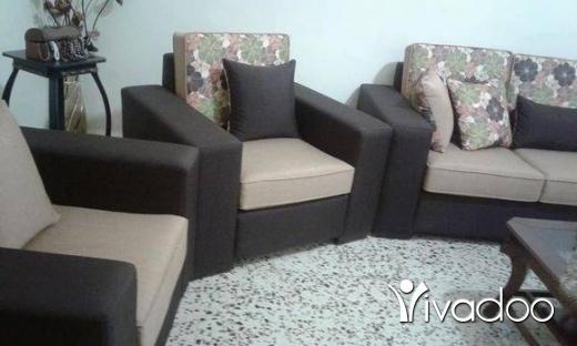 Maison & Jardin dans Tripoli - القبه مقابل احمد طالب