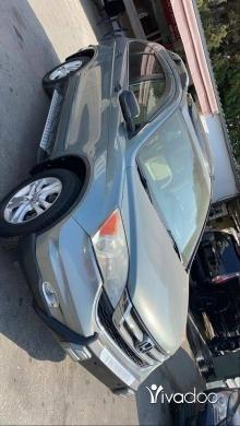 Honda in Beirut City - Honda crv 2010 Ex,clean carfax(call 70559259)