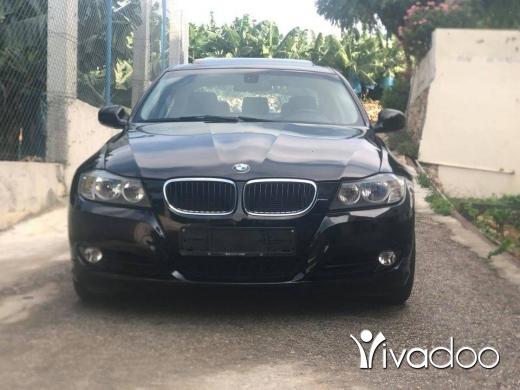 BMW in Beirut City - e90/ 328i/ 2011