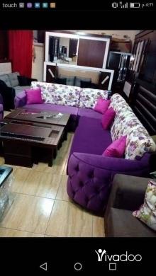 Home & Garden in Tripoli - اثاث منزل