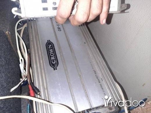 Instruments de musique et équipement DJ dans Tripoli - Sot