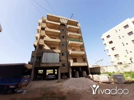 Appartements dans Minieh - . للبيع