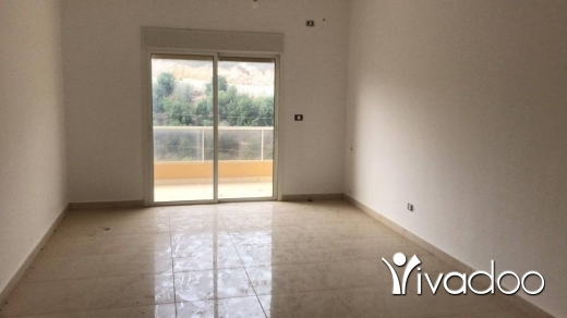 Apartments in Bijdarfel - L07293-3-Bedroom Apartment for Sale in Bejdarfel Batroun