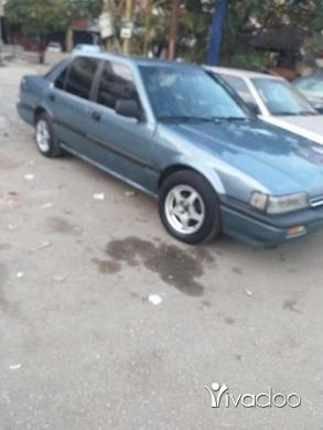 Honda in Tripoli - للبيع