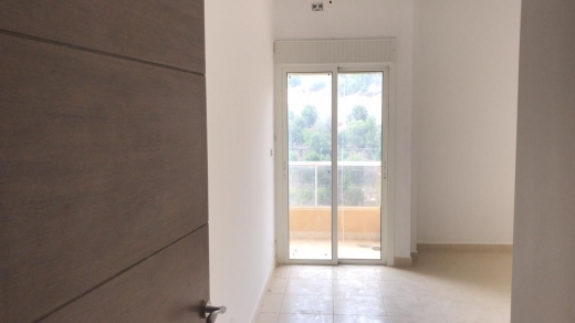 Apartments in Batroun - L07293-3-Bedroom Apartment for Sale in Bejdarfel Batroun