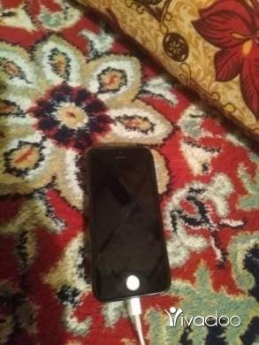 Phones, Mobile Phones & Telecoms in Chtaura - S5