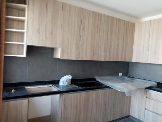 Apartments in Jal el-Dib - شقة للايجار في جل الديب
