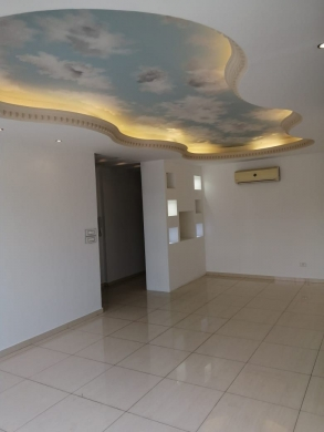 Apartments in Antelias - Apartment for Rent in Antelias