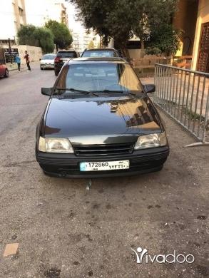 Opel in Tripoli - opel kadett for sale