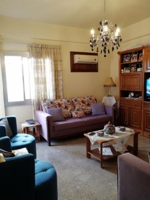 Apartments in Mina - شقه للبيع فى طرابلس المينا شارع بور سعيد
