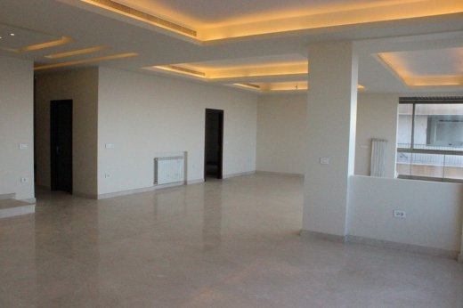 Apartments in Jal el-Dib - Apartment (Duplex) for Rent in Jal El Dib