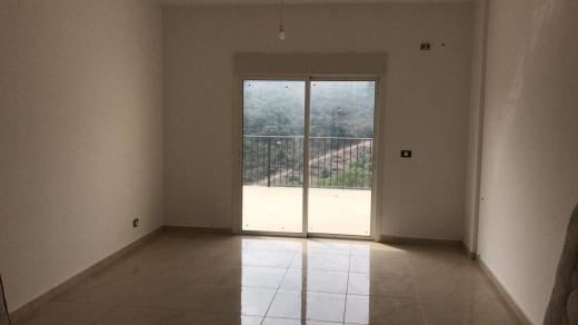 Apartments in Jbeil - Brand New 2-Bedroom Apartment for Sale in Bijdarfel