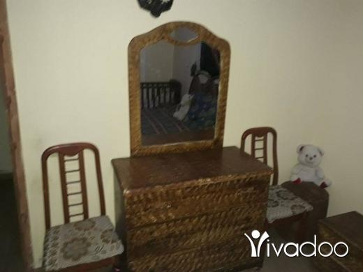 Home & Garden in Tripoli - تكسير أسعار