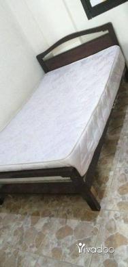Home & Garden in Tripoli - اغراض مستعملة للبيع