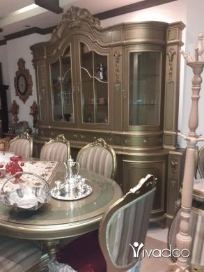 Appliances in Tripoli - سفره روعه للبيع