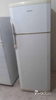 Appliances in Tripoli - براد beko