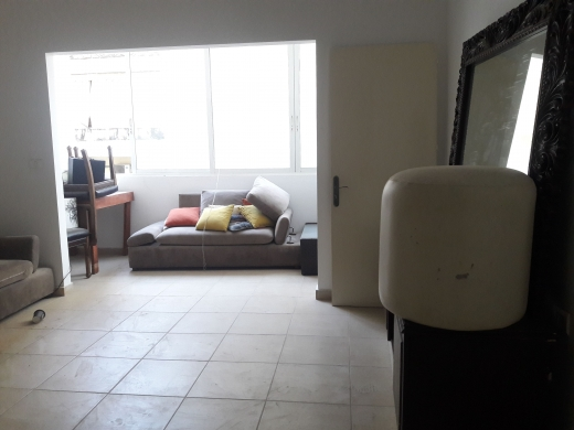 Apartments in Achrafieh - Newly Renovatedapp for rent in Achrafieh