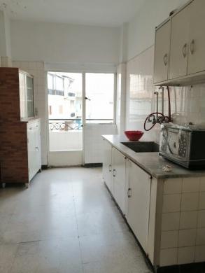 Apartments in Achrafieh - apartmen For rentin Achrafieh