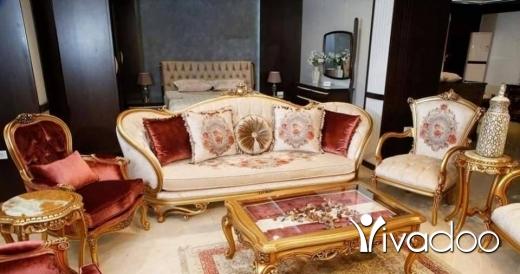 Home & Garden in Tripoli - حرق الأسعار مكمل عنا