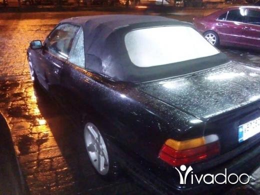 BMW in Tripoli - موديل 96