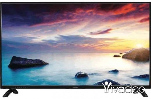 TV, DVD, Blu-Ray & Videos in Tripoli - تلفزيون ٣٩ انش ستوك استرالي Full HD High Resolution