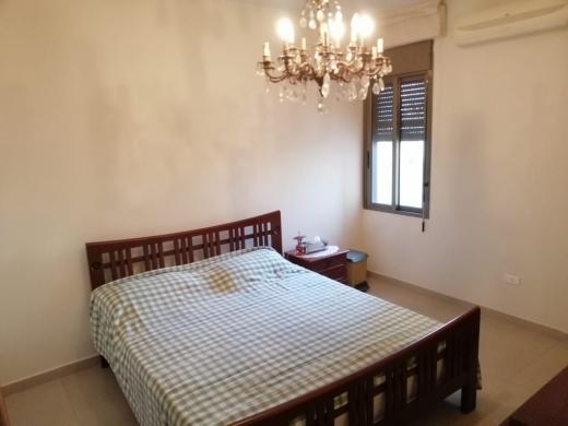 Apartments in Achrafieh - Apartment for Rent in Achrafieh Near Sayde