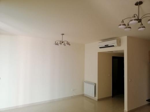 Apartments in Achrafieh - New Modern Apartment for Rent in Achrafieh