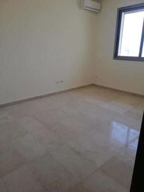 Apartments in Patriarcat - شقة للبيع جديدة في بيروت البطركية