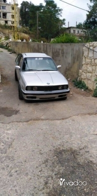 BMW in Bakhoun - Bmw E30