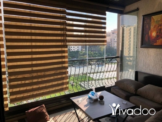 Apartments in Sin El Fil - L07212- Brand New Apartment with 3 Bedrooms for Sale in Sin el Fil