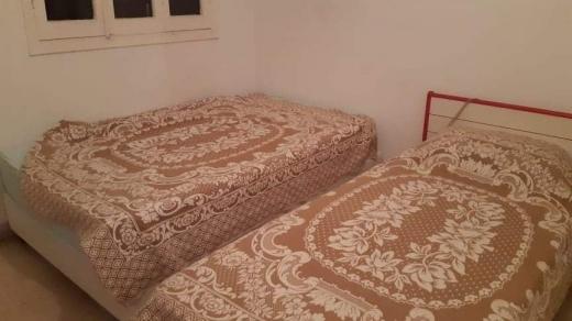 Apartments in Mousseitbeh - للإيجار شقة مفروشة ، بيروت ، مصيطبة