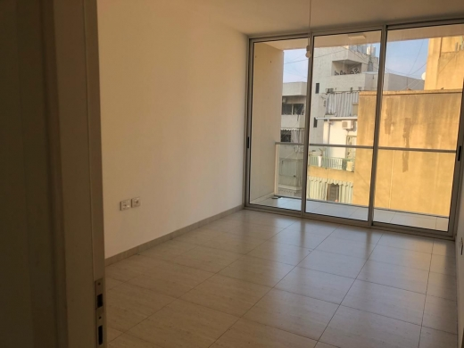 Apartments in Sin El Fil - Brand New 2-Bedroom Apartment for Sale in Sin el Fil