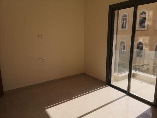 Apartments in Achrafieh - Apartment for Rent in Achrafieh - Saydeh