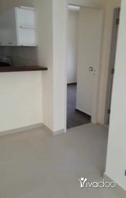 Apartments in Bchamoun - for sale