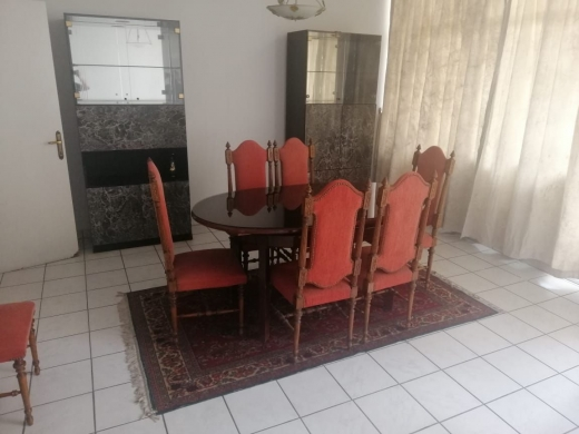 Apartments in Achrafieh - Furnished Apartment for Rent in Sassine Achrafieh