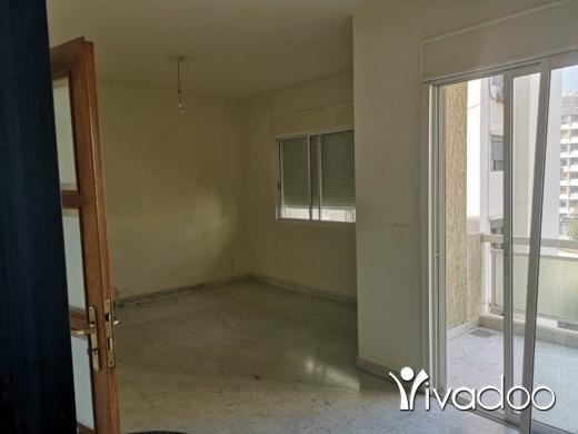 Apartments in Zalka - L07114- Apartment for Rent in Zalka
