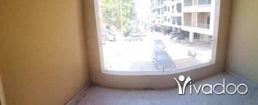 Apartments in Dekouaneh - L07018- Apartment for Sale in Dekweneh