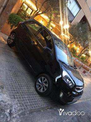 Kia in Beirut City - Kia picanto ex 2014