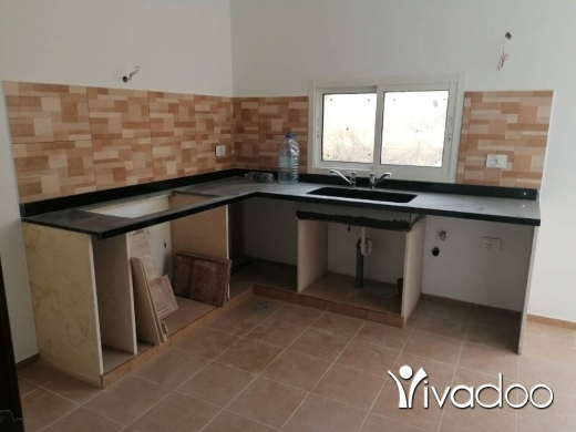 Apartments in Jbeil - L07332- New Apartment with Garden for Sale in Jbeil with Garden.