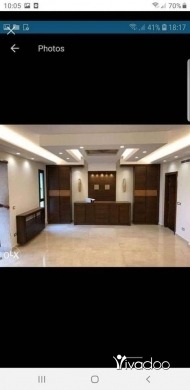 Apartments in Tripoli - للبيع شقة فخمة جدا مفروزة حديثا ٣٥٠ م في بعبدا اطلالة روعة / ٤ غرف نوم شك مصرفي $ تل 71654955
