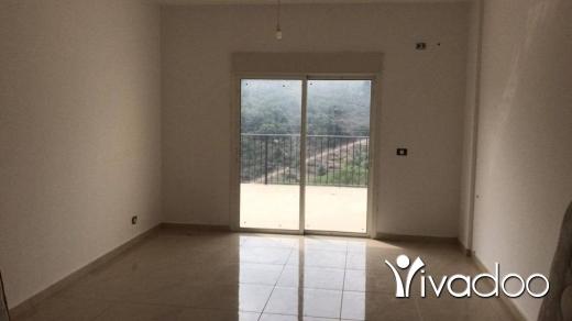 Apartments in Bijdarfel - L07296- Brand New 2-Bedroom Apartment for Sale in Bijdarfel with Terrace