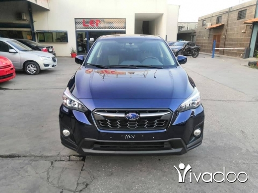 Subaru in Beirut City - Subaru xv 2019 (70887433)